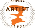 My Art Prize Seal Vote for Me at www.artprize.org